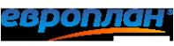 Логотип компании СТРАХОВАЯ КОМПАНИЯ ЕВРОПЛАН