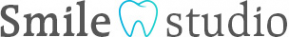 Логотип компании Смайл Студио